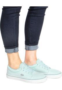 Tênis Casual Minui feminino   Shoes4you 4912b5e8ac