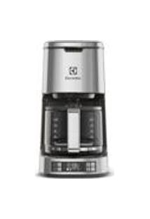 Cafeteira Electrolux Expressionist (Cmp50)