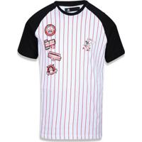 Camiseta Cincinnati Reds 25 Team New Era - Masculino 026809d3ee0