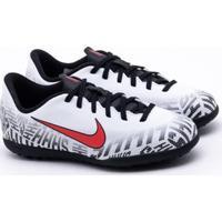 89328fe8cc Gaston. Chuteira Society Nike Infantil ...