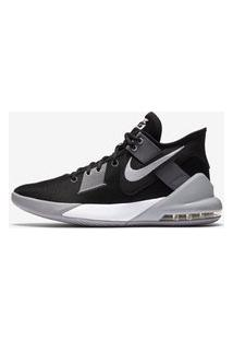 Tênis Nike Air Max Impact 2 Unissex