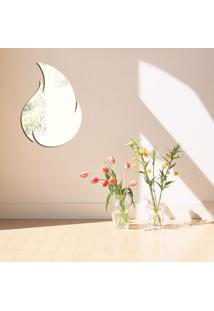 Espelho Decorativo Born