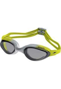 Óculos Natação Speedo Hydrovision - Unissex