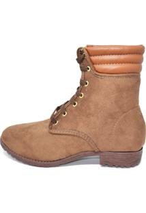 20fb29ab7a Coturno Bano Country masculino | Shoes4you