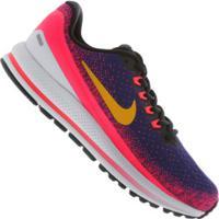 286a1705d8 Centauro. Tênis Nike Zoom ...