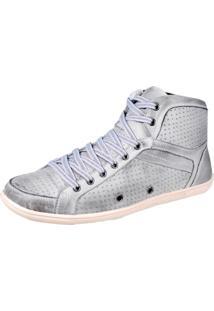 c237ffc07 Sapatênis Da Moda Kit masculino | Shoes4you