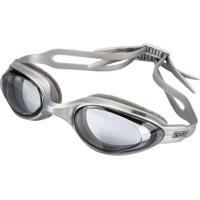 Home Vestuário Esportivo Oculos De Natação Modal 4407f957f05a6