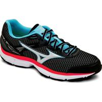 48b0466c742b8 Tênis Mizuno Pisada Neutra feminino | Shoes4you