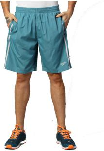 Bermuda Masculina Bold Azul M - Speedo