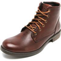 8c11e8fb9 Bota Colcci masculina | Shoes4you