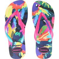 2672c2ea6 Chinelo Conforto Fashion feminino | Shoes4you