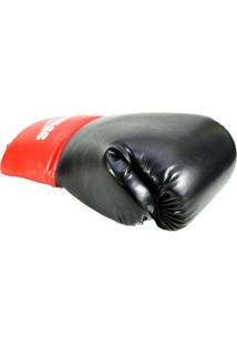 Luva De Boxe Ahead Sports 16 Oz - Unissex