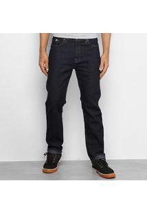 Calça Jeans Dc Shoes Everyday Masculina - Masculino