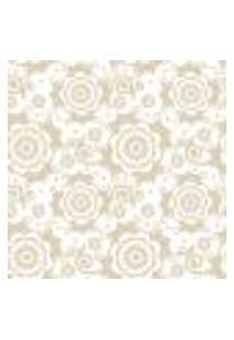 Papel De Parede Adesivo - Flores - 019Ppf