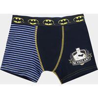9aba5745d75809 Cuecas Infantis Batman Lupo infantil | Shoes4you