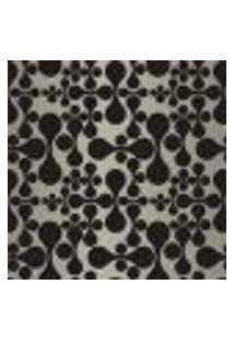Papel De Parede Autocolante Rolo 0,58 X 5M - Abstrato 91590653