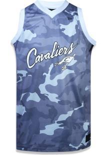 0b11569c3 Regata Cleveland Cavaliers Nba New Era Masculina - Masculino