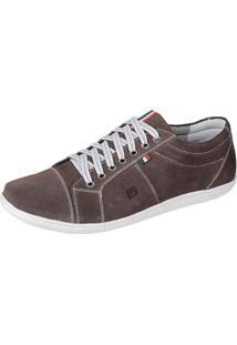 ae4bed10eafd4 Sapatênis Almofadado Da Moda masculino | Shoes4you