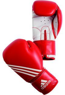 Luva De Boxe Adidas Training - Unissex