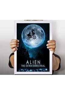 Poster E.T.