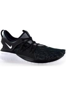 Tênis Masculino Running Nike Flex Contact 3 Aq7484-004