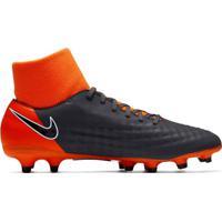 Chuteira Nike Magista Obra Ii Academy Df Fg 0abbc231bd904