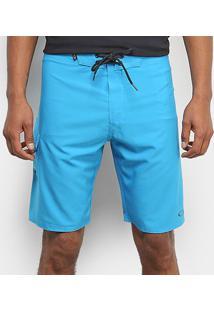 Bermuda D'Água Oakley Mod Masculina - Masculino