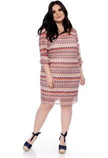 0084ba26cc8a Vestido Etnico Renda feminino | Shoes4you