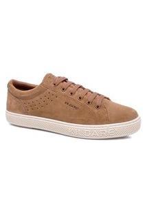 Sapato Masculino Kildare Ru232
