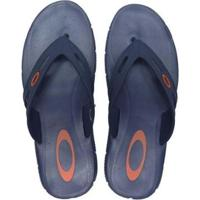 a2ca251ce8a4a9 Chinelos Masculinos Oakley | Shoes4you