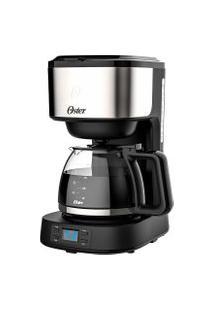 Cafeteira Day Light Programável 800W 220V - Oster