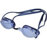 Centauro. Óculos De Natação Mormaii Flexxxa - Adulto - Azul Escuro 25d3179c2f