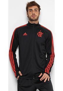 be072abb9cef8 Jaqueta Flamengo Treino Adidas Masculina - Masculino