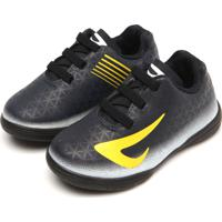 a480a9610c3fd Tênis Para Meninos Fashion Ortope infantil   Shoes4you