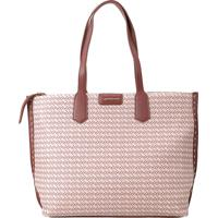 Passarela. Bolsa Shopping Bag Ana Hickmann 747f1392d0