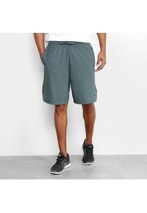 Short Nike Dry 4.0 Masculino - Masculino