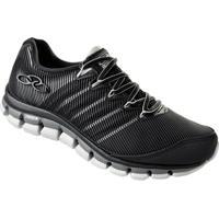 38bafa80c63 Tênis Dyna Fitness masculino