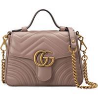 73abef581b5a1 Bolsa Gucci Transversal feminina   Shoes4you