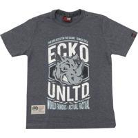90da04c7933 Camiseta Para Meninos Branca Conforto infantil