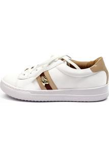 f77e0774ad90 Tênis Alfaiataria Com Pe feminino | Shoes4you