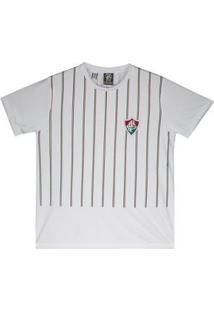 Camisa Fluminense Intus Infantil - Masculino