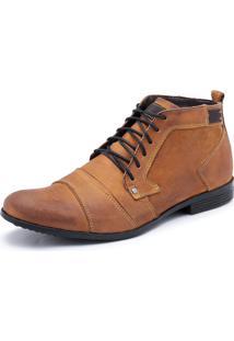 2c413f871 Sapato Casual Amarelo Moderno masculino | Shoes4you