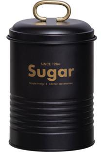 Porta-Condimentos Industrial Sugar Yoi