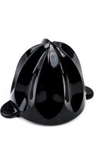 Cone Do Espremedor Cadence Compatível Com Mpr860