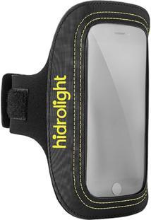 Porta Acessórios E Celular Hidrolight Premium