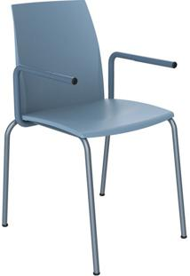 Cadeira Loft Ii Lazuli