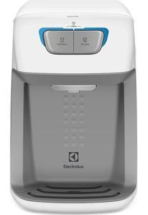 Purificador De Água Electrolux Pc41B, Branco 220V