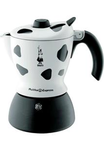 Cafeteira Mukka Express Bialetti Del Cappuccino - 29959