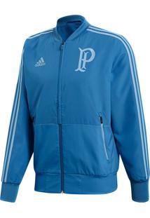 3e0742865 Jaquetas Esportivas Adidas Pelo | Shoes4you
