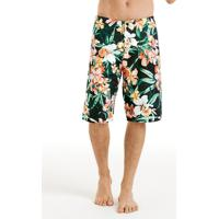 e9df76146da535 Shorts Estampado Praia masculino | Shoes4you